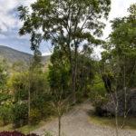 Pousada Vista do Vale, Itaipava