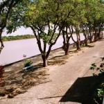 Alameda Rio Jequitinhonha