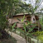 Pousada Itaipava, RJ, Chalé Serra da Capivara