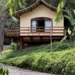 Chalé Bonito, Pousada Vista do Vale, Itaipava