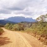 Trecho Estrada Real