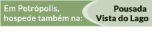 http://www.pousadavistadolago.com.br